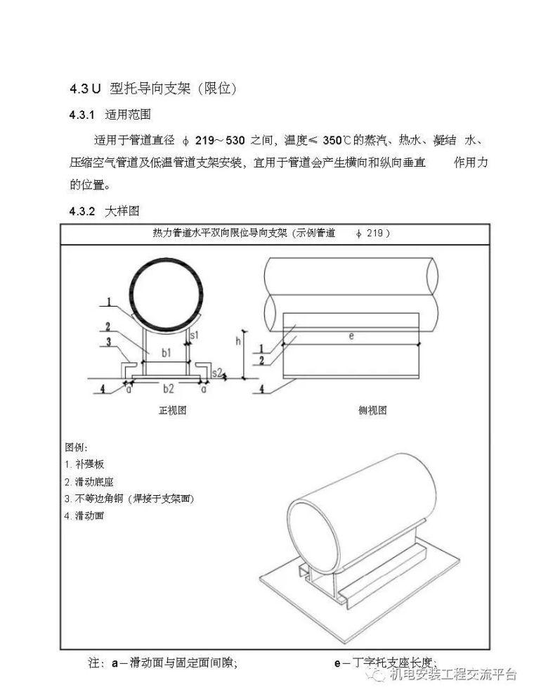 暖通空调施工工艺标准精编_20