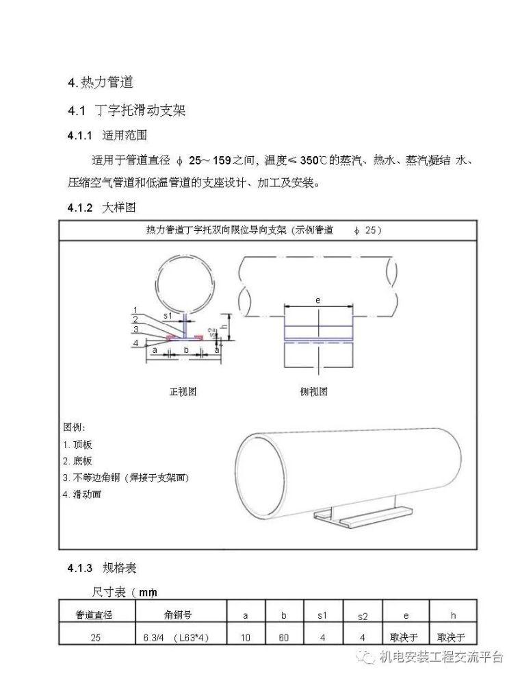 暖通空调施工工艺标准精编_16