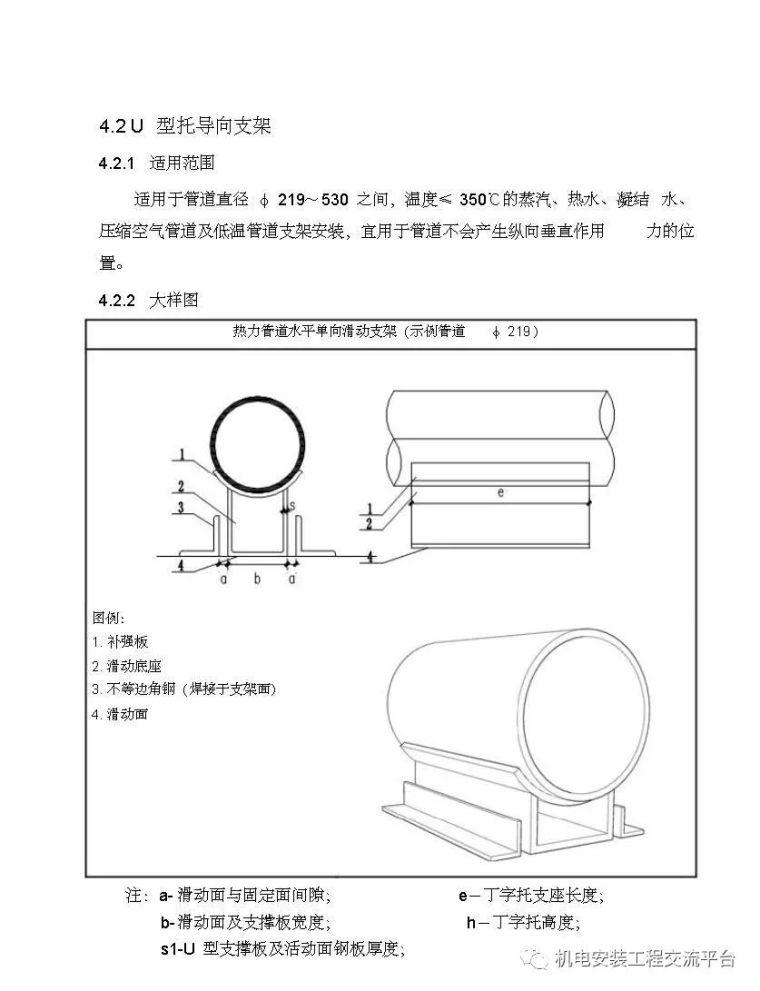 暖通空调施工工艺标准精编_18