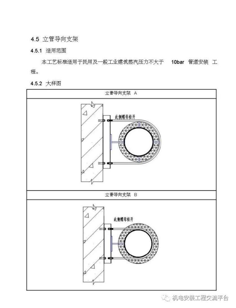 暖通空调施工工艺标准精编_22