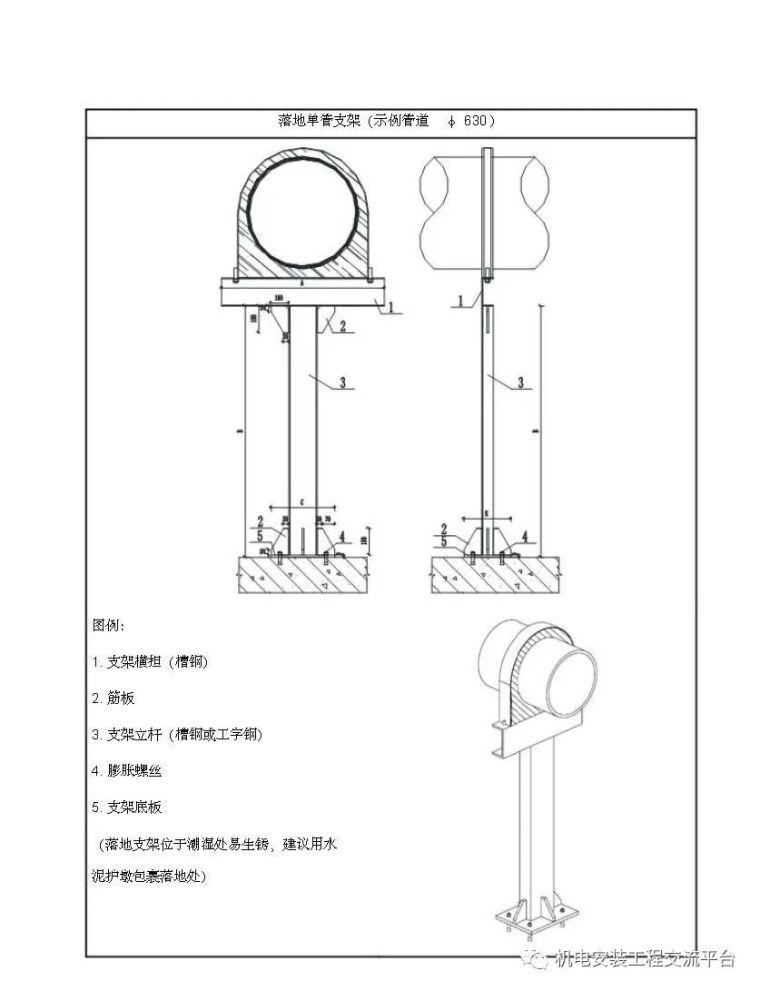 暖通空调施工工艺标准精编_29