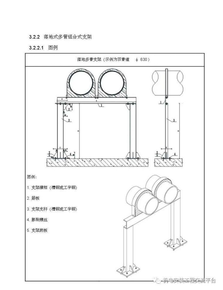 暖通空调施工工艺标准精编_31