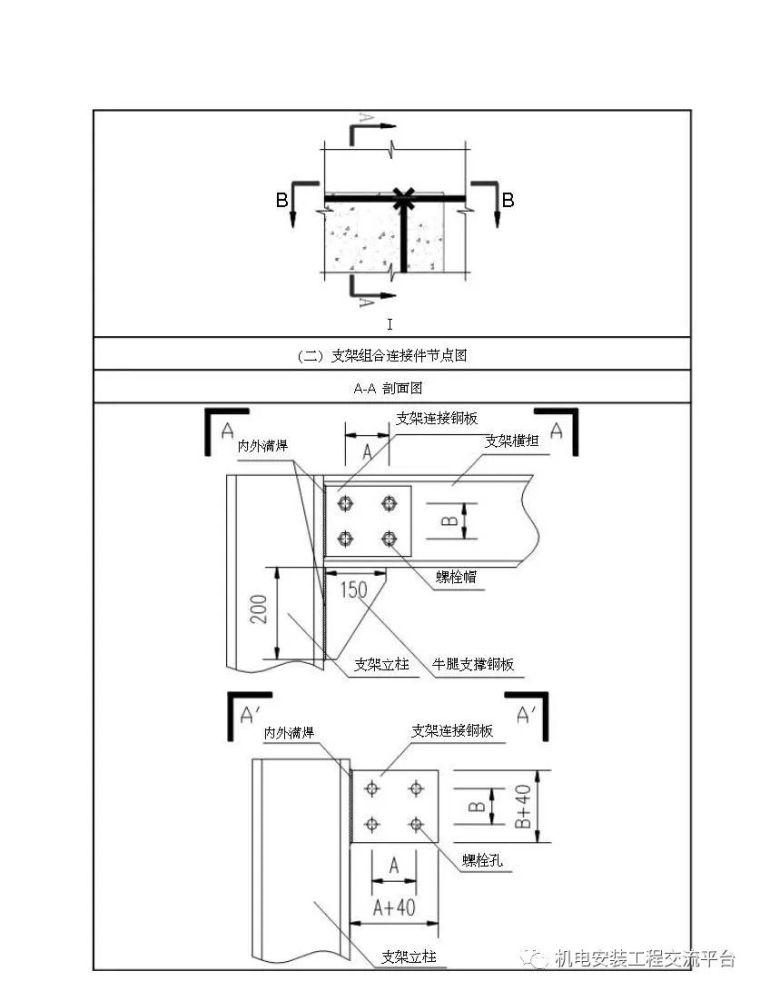 暖通空调施工工艺标准精编_35