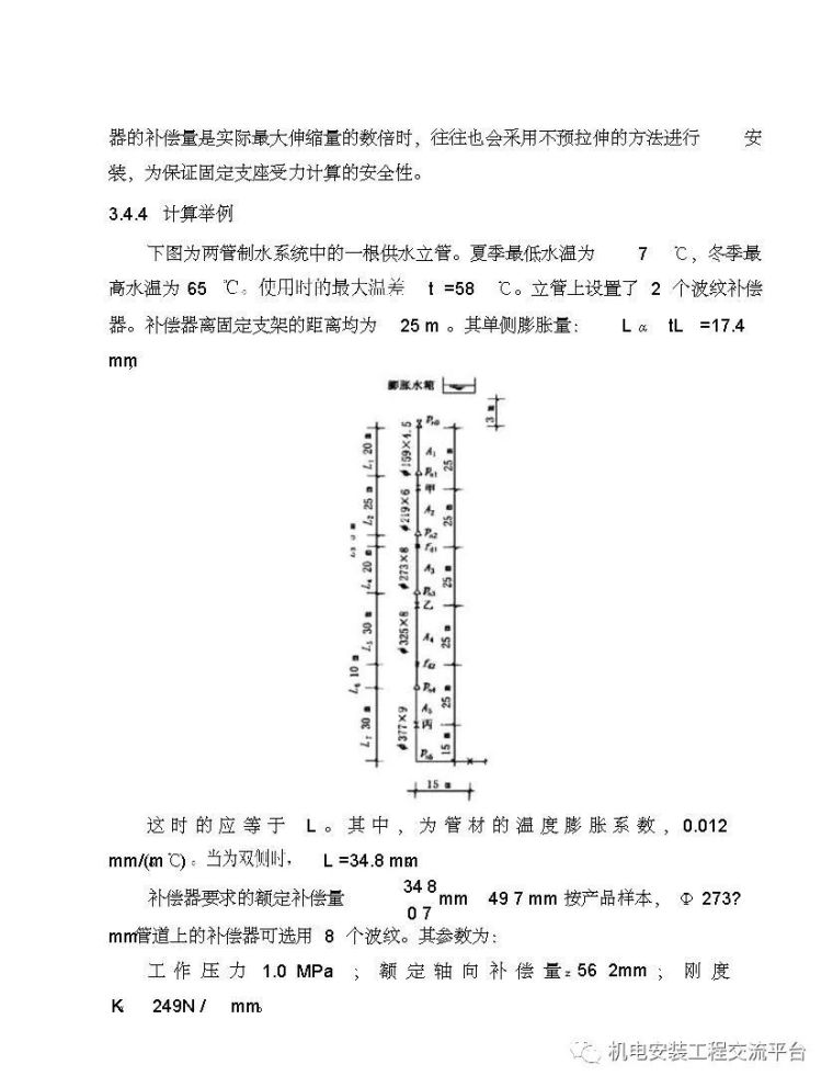 暖通空调施工工艺标准精编_49