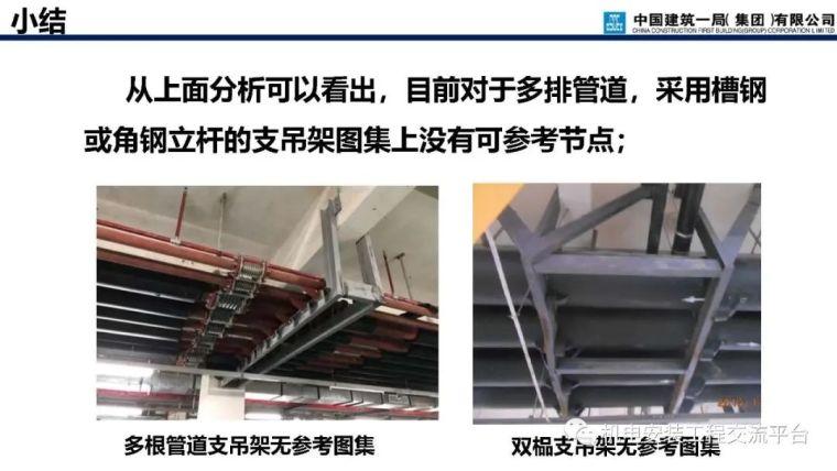 支吊架深化设计与施工_12