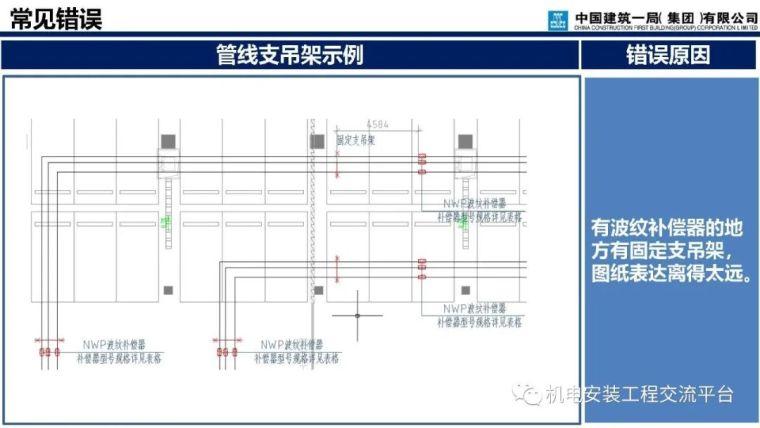 支吊架深化设计与施工_50