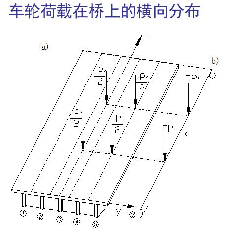 某汽车生产基地全套施工图纸汇总(文末干货)_11