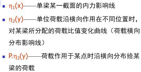 某汽车生产基地全套施工图纸汇总(文末干货)_10