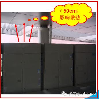 多联机安装工程各阶段质量问题及施工做法_24