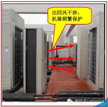 多联机安装工程各阶段质量问题及施工做法_26