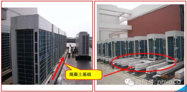 多联机安装工程各阶段质量问题及施工做法_38