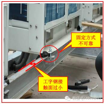 多联机安装工程各阶段质量问题及施工做法_35