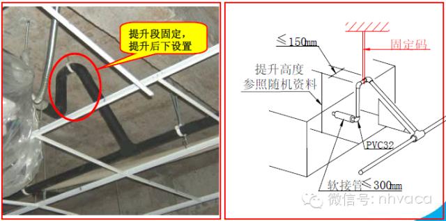 多联机安装工程各阶段质量问题及施工做法_99