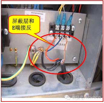 多联机安装工程各阶段质量问题及施工做法_125