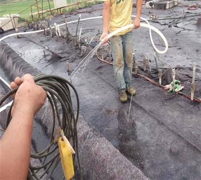 连续梁施工技术管理及安全保证措施-质量控制 措施