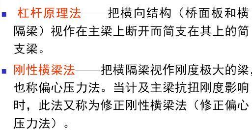 某汽车生产基地全套施工图纸汇总(文末干货)_14