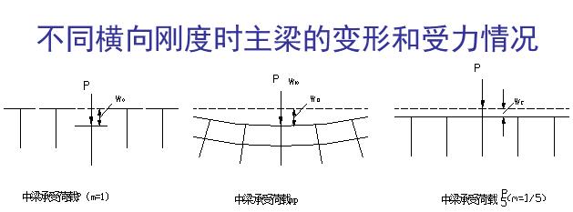 某汽车生产基地全套施工图纸汇总(文末干货)_12