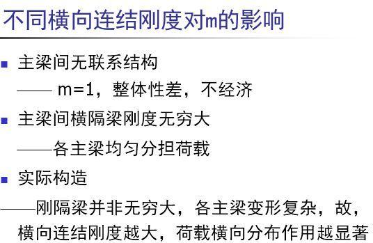 某汽车生产基地全套施工图纸汇总(文末干货)_13