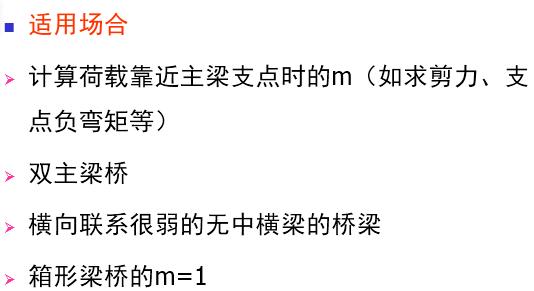 某汽车生产基地全套施工图纸汇总(文末干货)_18