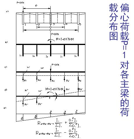 某汽车生产基地全套施工图纸汇总(文末干货)_25
