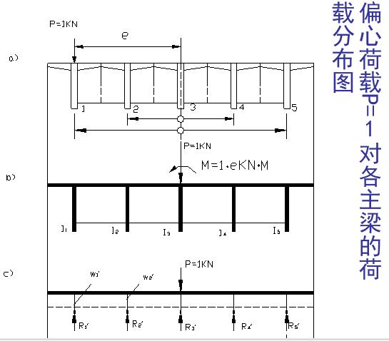 某汽车生产基地全套施工图纸汇总(文末干货)_27
