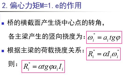 某汽车生产基地全套施工图纸汇总(文末干货)_29