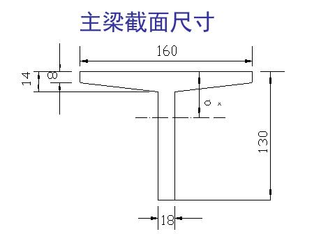 某汽车生产基地全套施工图纸汇总(文末干货)_39