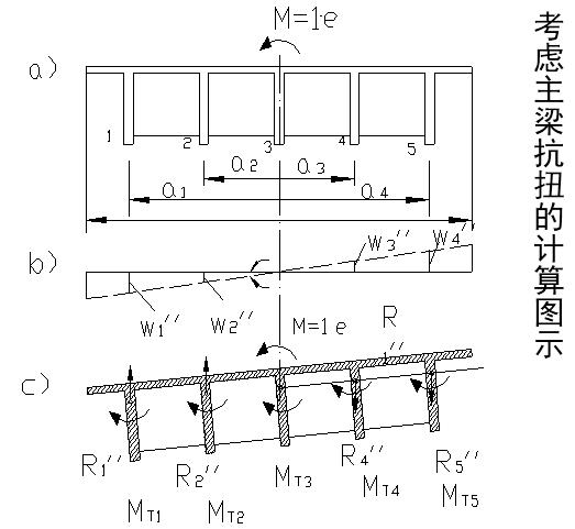 某汽车生产基地全套施工图纸汇总(文末干货)_42