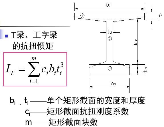 某汽车生产基地全套施工图纸汇总(文末干货)_48