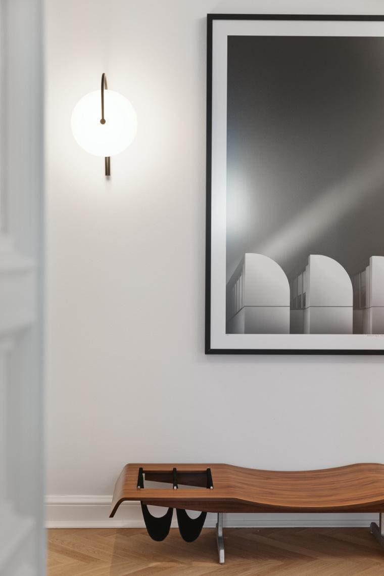 柏林玛丽亚Murawsky办公室室内实景图 (16)