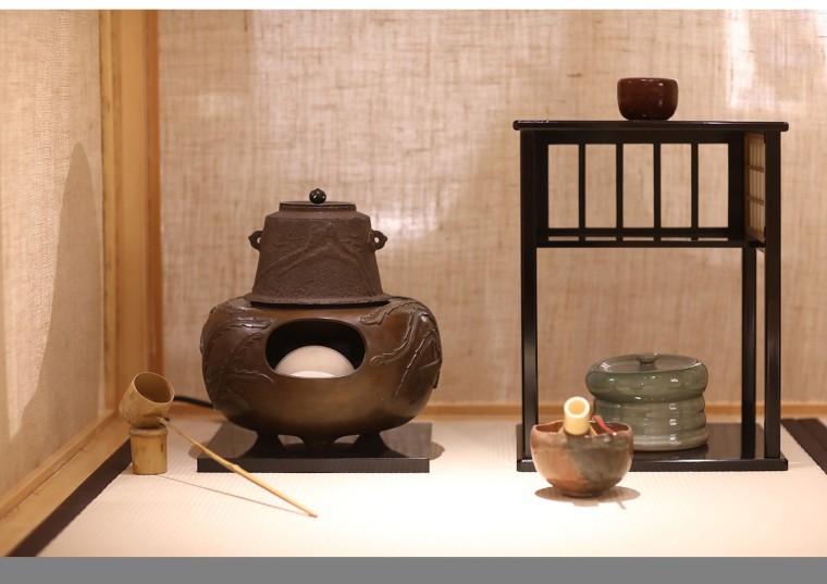 """上海大学路NO.296号""""茶是一枝花泡茶店""""-幻灯片16"""