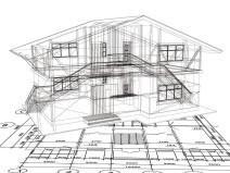 砌体结构设计PPT(108页)