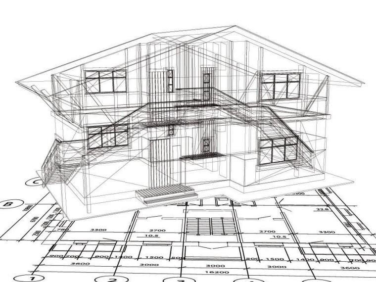 砌体结构设计PPT(108页)-timg3