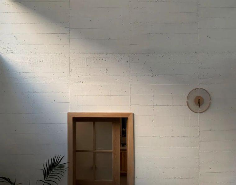 浙江间之家MAHouse建筑-浙江间之家MA House 建筑室内实景图 (6)