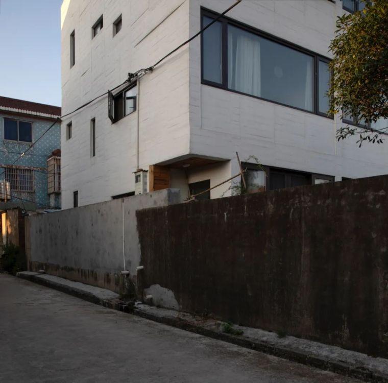 浙江间之家MAHouse建筑-浙江间之家MA House 建筑外部实景图 (19)