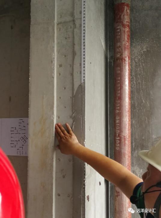 """标杆房企都在用的""""铝模+穿插施工""""_3"""
