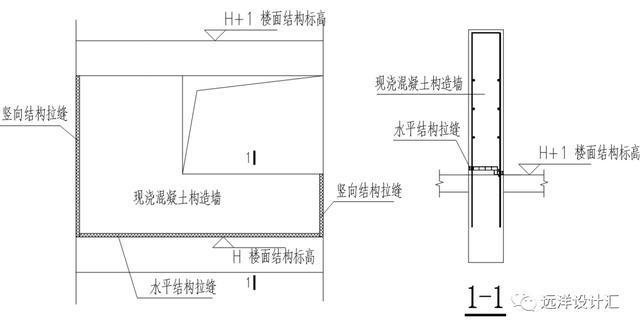 """标杆房企都在用的""""铝模+穿插施工""""_17"""