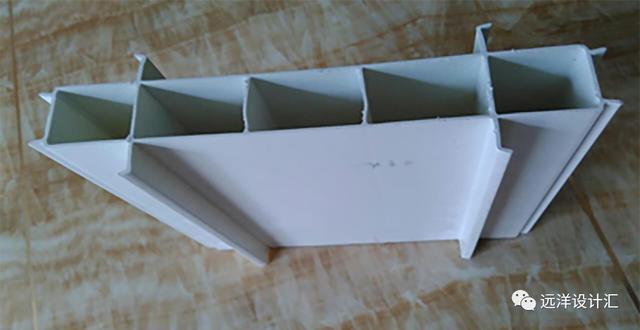 """标杆房企都在用的""""铝模+穿插施工""""_16"""