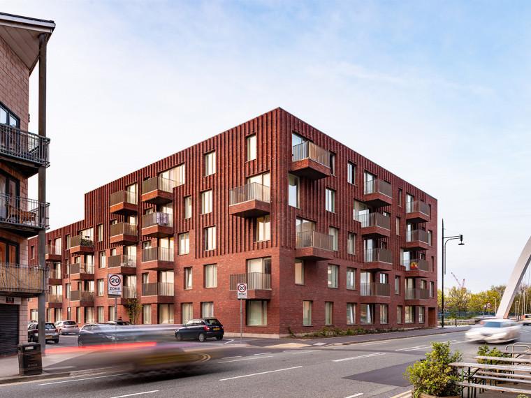 5层框架结构厂房脚手架专项施工方案-094906b3qtzb73qpp9efij