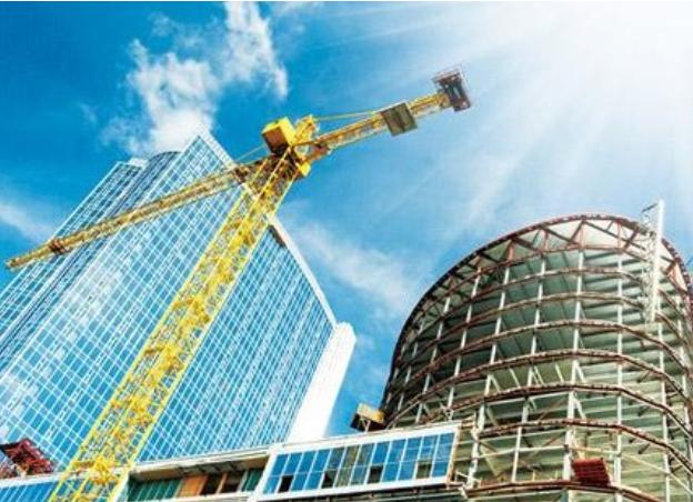 知名企业快建体系实施作业指引