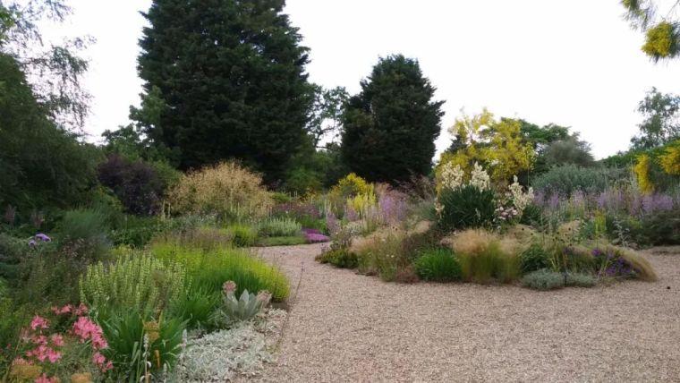花园花境美图分享,你最喜欢哪种风格?_26
