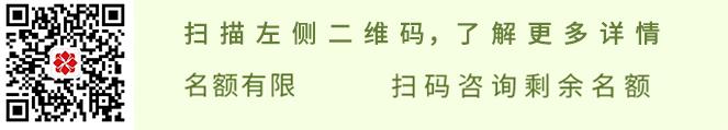 """""""双节八重豪礼全部免费领取""""速!!!_10"""
