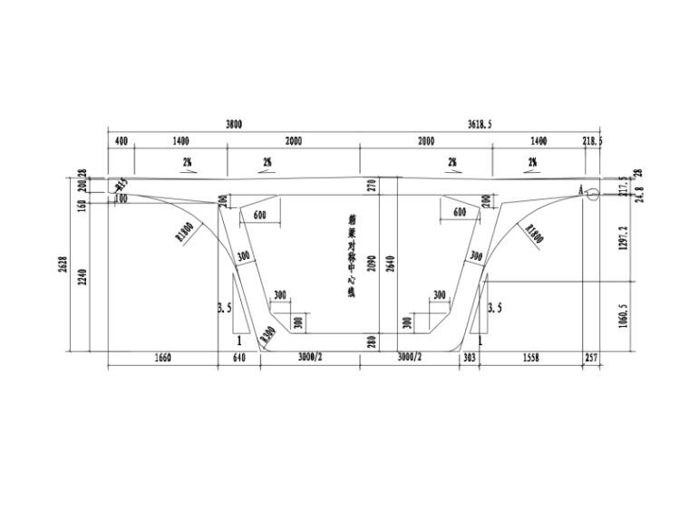 [广州]铁路大桥墩梁部施工方案2016-混凝土简支箱梁