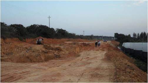 公路路基如何做到标准化施工?_23