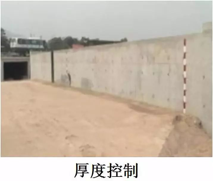 公路路基如何做到标准化施工?_32