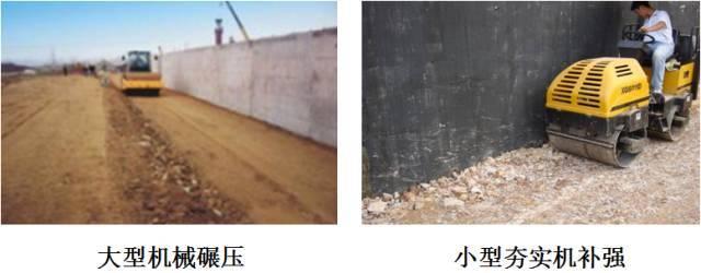 公路路基如何做到标准化施工?_33