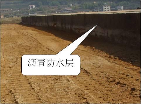 公路路基如何做到标准化施工?_82