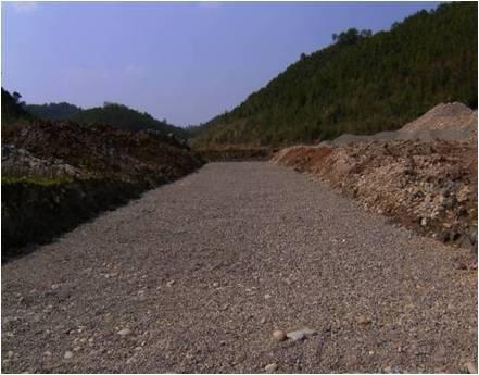 公路路基如何做到标准化施工?_78