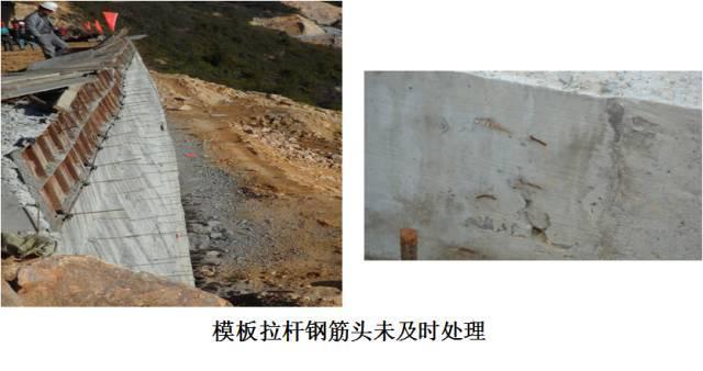 公路路基如何做到标准化施工?_70