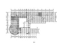 救助安置中心勘察施工标文清单合同结构图纸